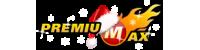 Premiumax.Net