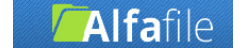 Alfafile.net Account Reseller Paypal