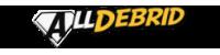 Alldebrid Premium 180 days