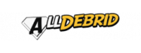 Alldebrid Premium 365 days