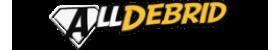 Alldebrid premium paypal