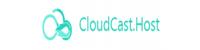 CloudCast Premium Key 90 Days