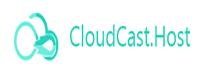 CloudCast Premium Key 30 Days