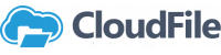CloudFile.cc Premium 90 Days