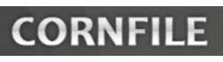 CornFile