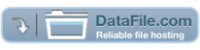 Datafile Premium 30 days
