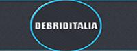 DebridItalia Premium 365 days