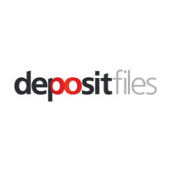 How to configure IDM to work with DepositFiles Gold?