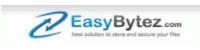 EasyBytez.com