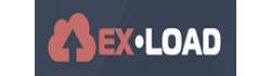 Ex-load