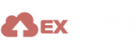 Ex-Load Premium 30 days