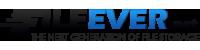 FileEver Premium Plus 90 Days