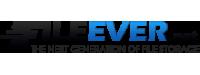 FileEver Premium 90 Days