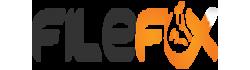 FileFox