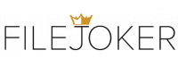 Filejoker Premium Vip 30 days