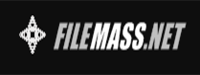 FileMass Premium Key 30 Days