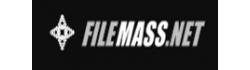 FileMass