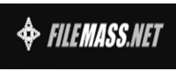 FileMass Premium Paypal