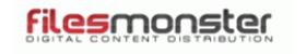 Filesmonster Premium Key 365 Days