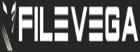 FileVega Premium 90 Days