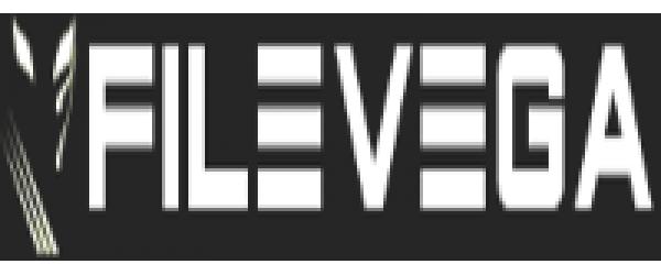 FileVega Premium Key Reseller