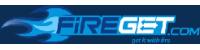 Fireget Premium 365 days