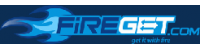 Fireget.com