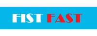 Fistfast Premium 30 Days