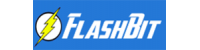 Flashbit Premium 90 Days