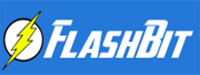 Flashbit Premium 30 Days