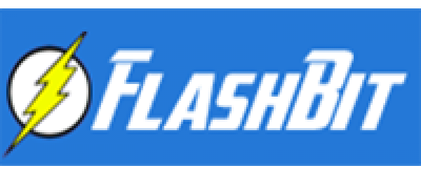Flashbit Premium 180 Days