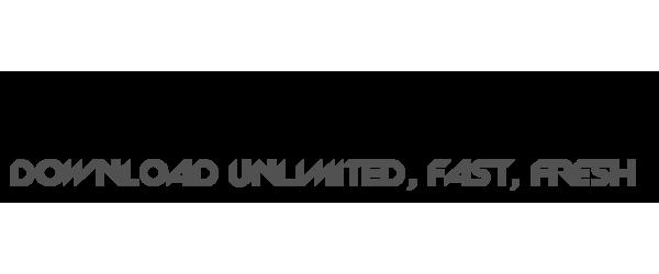 HouseFtp Premium Account 30 Days