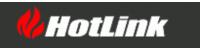 Hotlink.cc Premium 30 Days