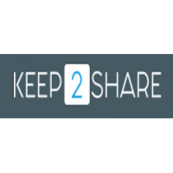 Keep2share Paypal - Buy Keep2share premium from Reseller