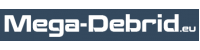 Mega-Debrid.eu Premium 90 Days