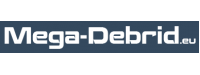 Mega-Debrid.eu Premium 15 Days