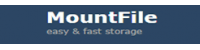 Mountfile Premium 30 days