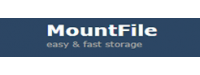 Mountfile Premium 90 days