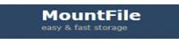 Mountfile Premium 30 days