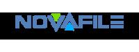 NovaFile Premium 365 days