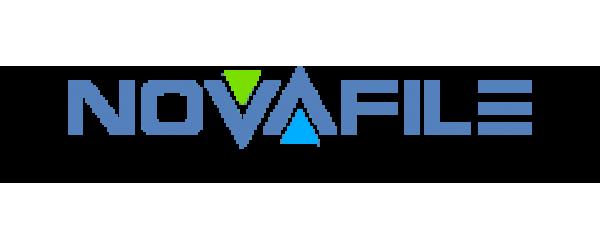 NovaFile Premium Key 90 Days