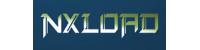 NXLoad Premium 90 Days