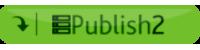 Publish2 Premium Key 30 days