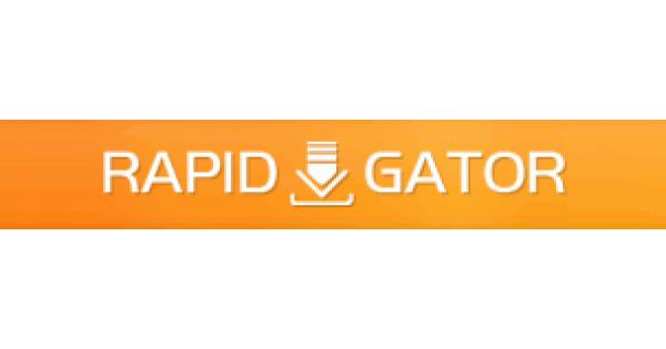Support rapidgator net : Citi finance google