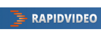 RapidVideo Premium Key 90 Days