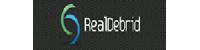 Real-Debrid.com