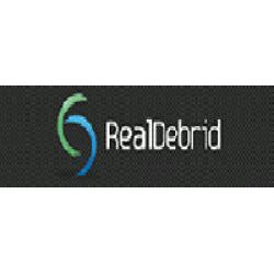 What is Real-Debrid Premium Membership ?