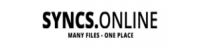 Syncs.Online Premium 90 Days