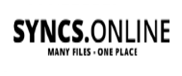 Syncs.Online Premium 180 Days