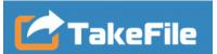 Takefile.link Premium 30 Days